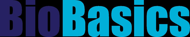 Bio Basics