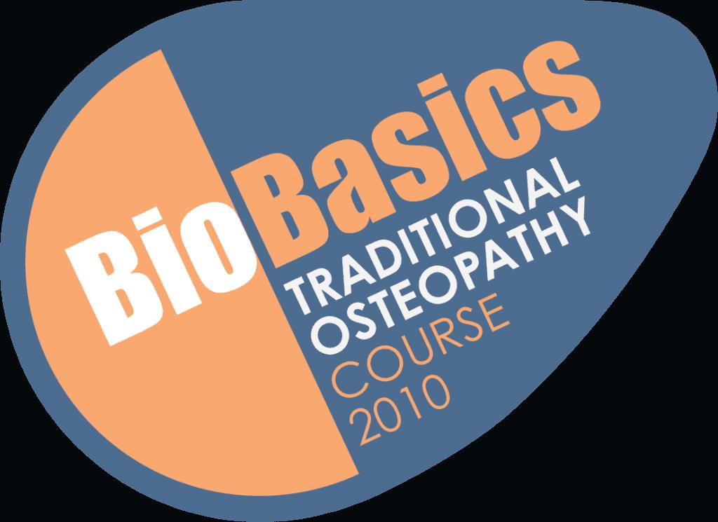BioBasics-2010_Logo_5_Date