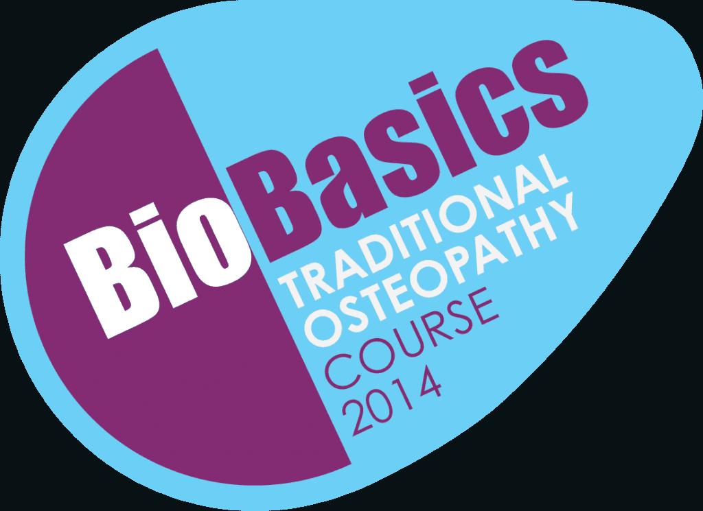 BioBasics-2014_Logo_5_Date