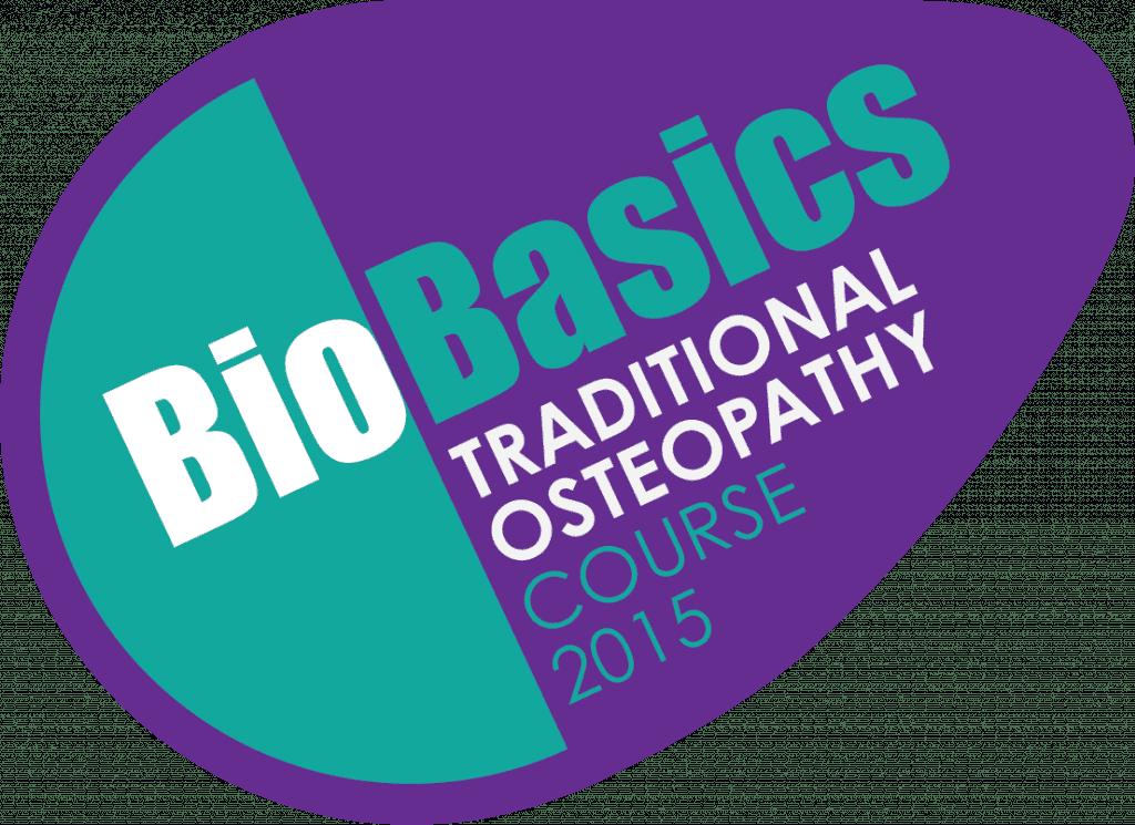 BioBasics-2015_Logo_5_Date