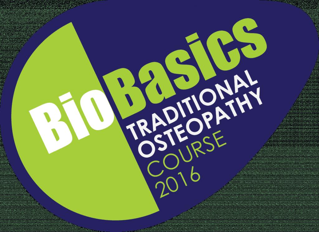 BioBasics-2016_Logo_5_Date