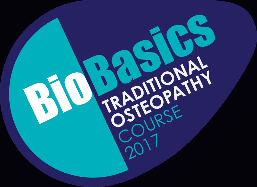 BioBasics-2017_Logo_5_Date
