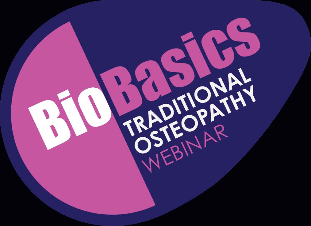 BioBasics-2020_WEB_Logo_5