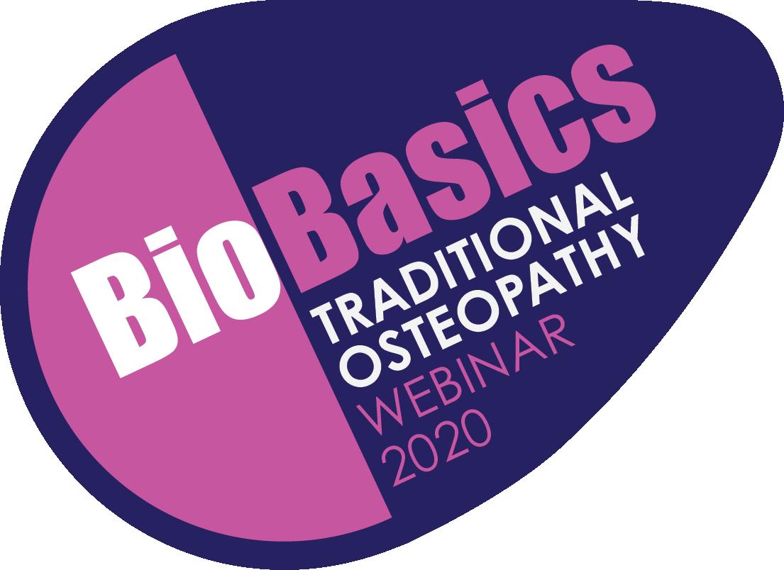 BioBasics-2019_Logo_5_Date