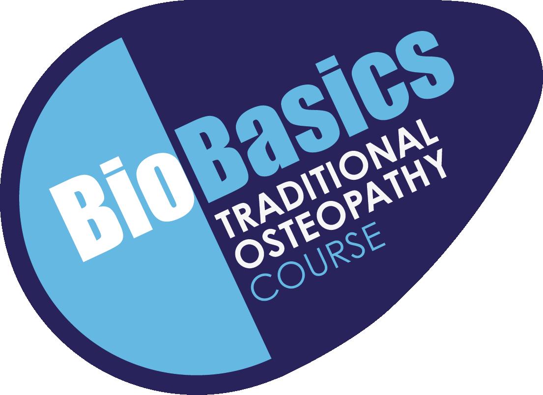 BioBasics-2021_WEB_Logo_2