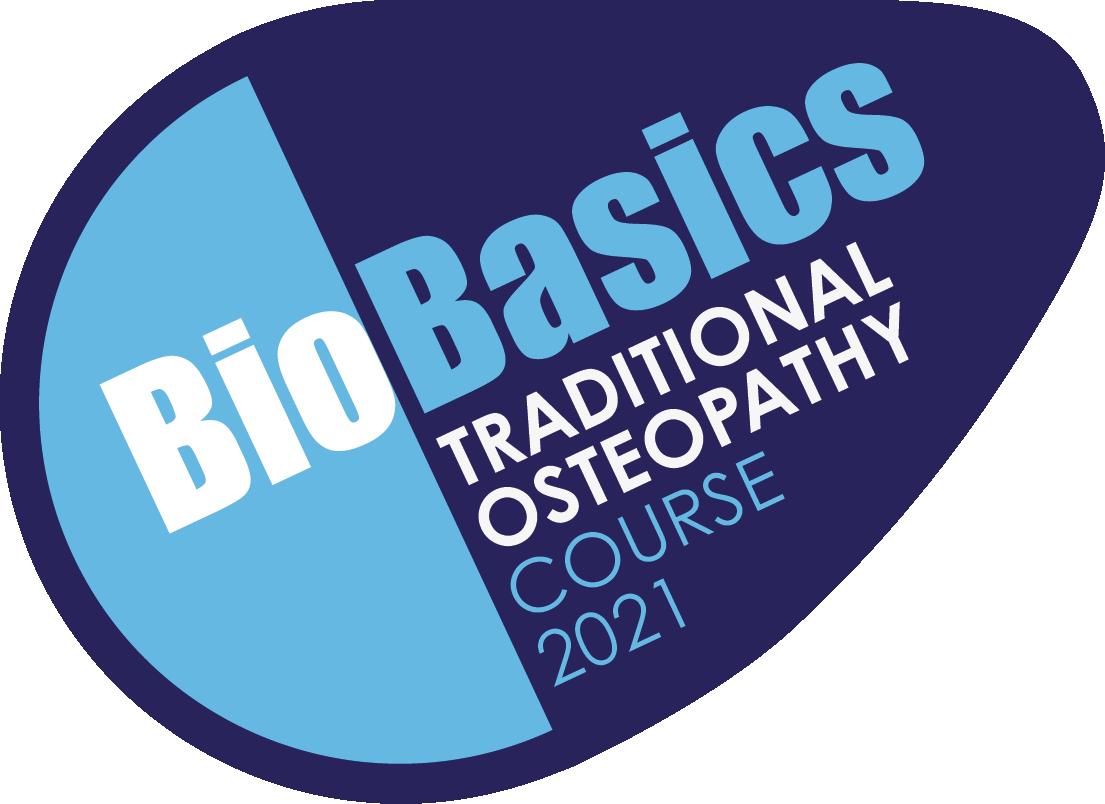 BioBasics-2021_WEB_Logo_2_Date